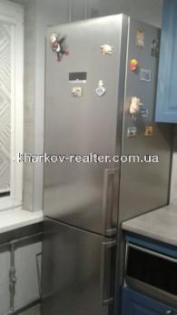 2-комнатная квартира, Салтовка - Image9