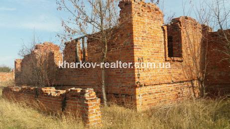 участок, Харьковский - Image3
