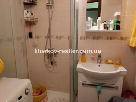 1-комнатная квартира, Нов.Дома - Image6