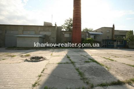 здание, З-д Шевченко - Image1