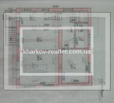 Дом, Восточный - Image7