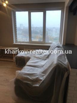 1-комнатная квартира, Нов.Дома - Image11