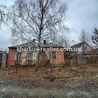 участок, Журавлевка - Image7