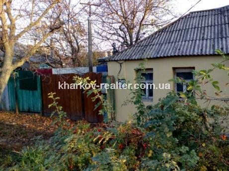 Часть дома, Павловка - Image1