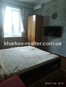 2-комнатная квартира, Н.Бавария - Image4