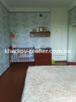 2-комнатная квартира, Н.Бавария - Image5