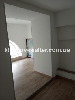 5-комнатная квартира, Центр - Image8
