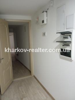 5-комнатная квартира, Центр - Image9