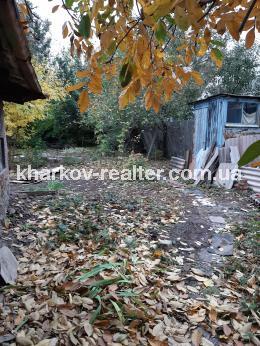 Часть дома, Лысая Гора - Image3