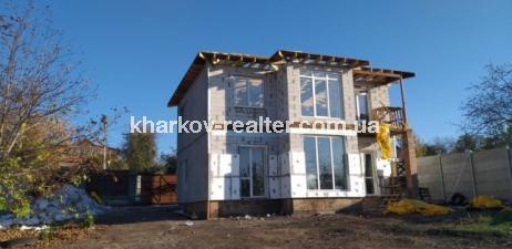 Дом, Немышля - Image15