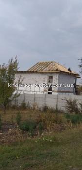 Дом, Немышля - Image16