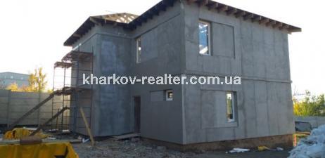 Дом, Немышля - Image17