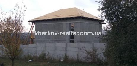 Дом, Немышля - Image18