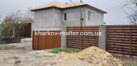 Дом, Немышля - Image19