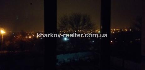 Дом, Немышля - Image5