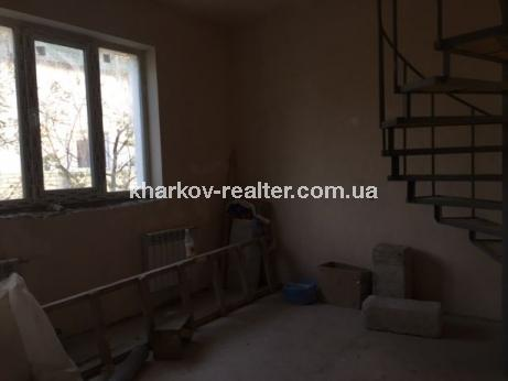 Дом, Лысая Гора - Image14