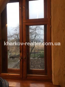 Часть дома, Немышля - Image11