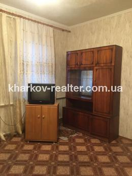 Часть дома, Немышля - Image8