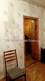 1-комнатная квартира, Сев.Салтовка - Image5