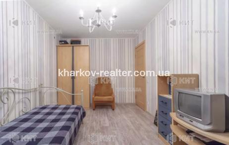 3-комнатная квартира, П.Поле - Image9
