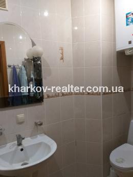 2-комнатная квартира, Гагарина (нач.) - Image7