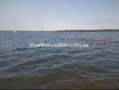 участок, Волчанский - Image2