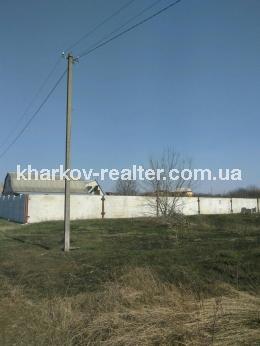 участок, Харьковский - Image4