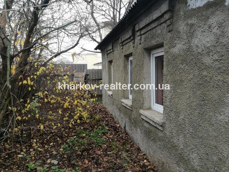 Дом, Залютино - Image3