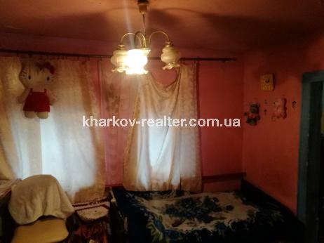 Дом, Залютино - Image5