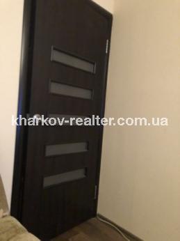 3-комнатная квартира, Нов.Дома - Image2