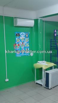 магазин, Харьковский - Image7