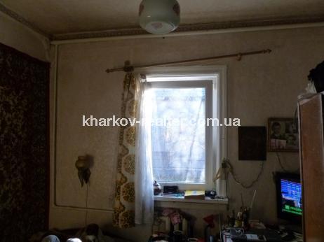 Дом, Восточный - Image17