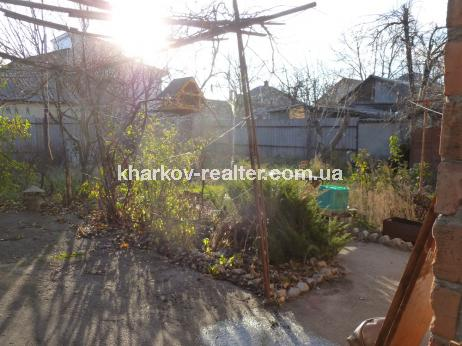 Дом, Восточный - Image6
