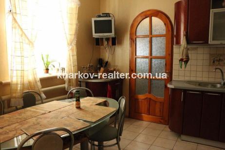 Дом, Волчанский - Image10