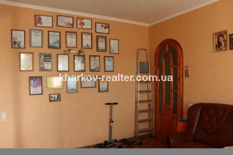 Дом, Волчанский - Image11