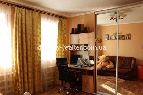 Дом, Волчанский - Image12