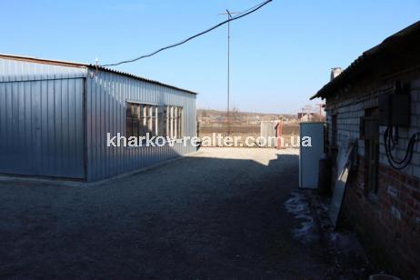 Дом, Волчанский - Image19