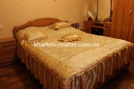 Дом, Волчанский - Image6