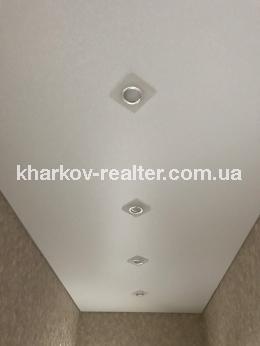 2-комнатная квартира, Гагарина (нач.) - Image6