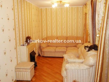 Часть дома, Немышля - Image10