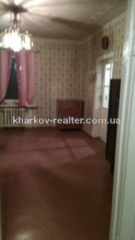 Часть дома, Нов.Дома - Image3