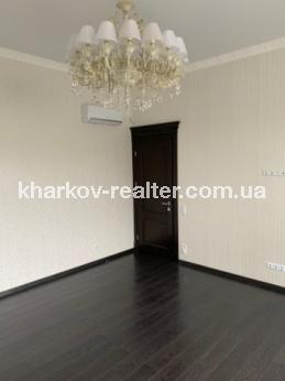 Дом, Салтовка - Image10