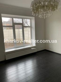 Дом, Салтовка - Image11