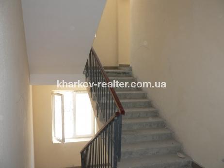 2-комнатная квартира, Хол.Гора - Image3