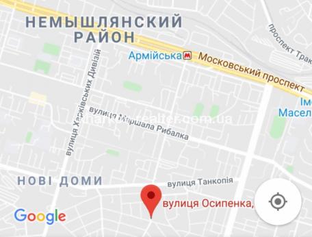 Дом, Нов.Дома - Image3