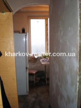 1-комнатная квартира, П.Поле - Image3