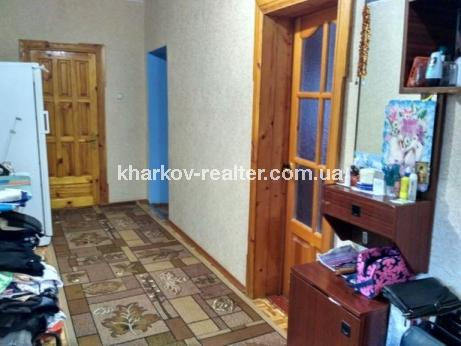 Дом, Великобурлукский - Image13