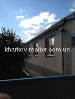 Дом, Великобурлукский - Image3
