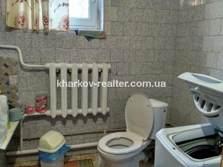 Дом, Великобурлукский - Image6