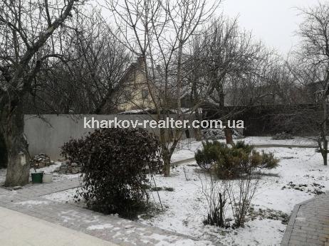 Дом, Лысая Гора - Image6